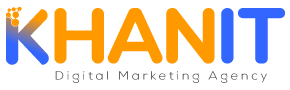 Khan IT Logo